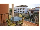 MALLORCA, GOLF SON SERVERA, APARTMENT FOR SALE | 1 Bedroom | 1WC