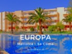 MALLORCA, SA COMA PENTHOUSE FOR SALE | 1 Bedroom | 1WC