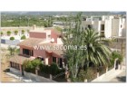 Mallorca sa coma, Detached house for sale | 3 Bedrooms | 2WC