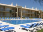 Magnificent T2 apartment in condominium with swimming pool, Albufeira | 2 Bedrooms | 1WC