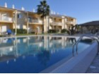 Excellent 1 bedroom apartment in private condominium, Albufeira | 1 Bedroom | 1WC