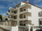 Two bedroom apartment for sale in Albufeira | 2 Bedrooms | 2WC
