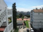 Apartment 1 Bedroom › Olivais