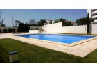 Apartment duplex T3, in condominium with private pool, Galé, Albufeira | 3 Bedrooms