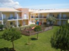 Excellent 1 bedroom apartment, in Vale Parra, Albufeira | 1 Bedroom | 1WC