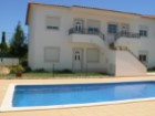 Excellent T1 apartment, located in Vale Parra Albufeira | 1 Bedroom | 1WC