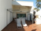 Fantastic 3 bedroom Villa, Guia -  Albufeira | 3 Bedrooms | 3WC