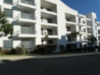 Apartment refurbished to 5 minutes from the beach located in Olhos de Agua. | 1 Bedroom | 1WC