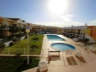 Two bedroom villa sea view for sale in Albufeira. | 2 Bedrooms | 2WC