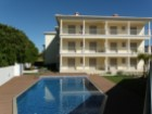 T2 Duplex situated on Cerro da Águia, in Albufeira, with views of sea and Marina | 2 Bedrooms | 2WC