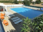 Excellent 1 bedroom apartment in Vale Parra - Albufeira | 1 Bedroom | 1WC