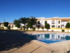 1 bedroom apartment in gated community located in Açoteias. | 1 Bedroom | 1WC