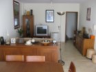 APARTMENT T2 DUPLEX-Sale-GAFANHA DA NAZARÉ | 2 Bedrooms | 1WC