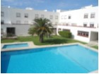 Apartment › Esposende | 2 Bedrooms | 1WC