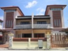 Semi-Detached House › Sengkurong | 4 Bedrooms