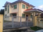 Detached House › Sengkurong | 4 Bedrooms