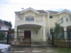 Semi-Detached House › Gadong B | 5 Bedrooms | 4WC