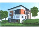 Detached House › Liang | 6 Bedrooms