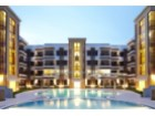 Apartment › Kilanas | 3 Bedrooms