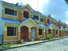 Terraced House › Berakas A | 2 Bedrooms