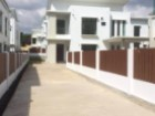 Detached House › Kilanas | 5 Bedrooms