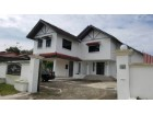 5-Bedroom Double-Storey Detached House | 5 多个卧室 | 5WC