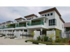 Double-Storey Terrace House - 7 units available | 4 多个卧室 | 3WC