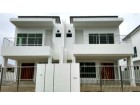Semi-Detached House › Sengkurong |