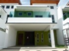Terraced House › Sengkurong | 5 Bedrooms
