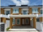 Terraced House › Kilanas | 4 Bedrooms