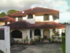 Detached House › Kilanas | 4 Bedrooms