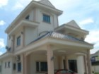 Detached House › Berakas A | 6 Bedrooms