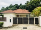 Detached House › Berakas B | 6 Bedrooms | 4WC