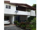 Detached House › Kota Batu | 5 Bedrooms | 3WC
