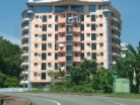 Flat › Kianggeh | 2 Bedrooms