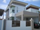 Semi-Detached House › Kilanas | 4 Bedrooms