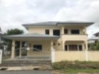 Detached House › Gadong B | 4 Bedrooms
