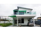 Detached House › Sengkurong | 5 Bedrooms | 5WC