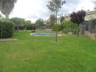 Terraced House › Sant Andreu de Llavaneres | 4 Bedrooms | 3WC