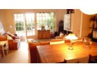 Flat in walking distance to the beach | 4 Bedrooms | 2WC