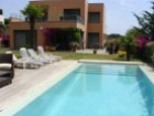 Villa in 1 km from the beach | 4 Bedrooms | 3WC