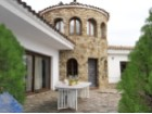 Villa › Mataró | 4 Bedrooms | 3WC