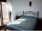 Chalet in La Finca golf course. Bedroom%15/22