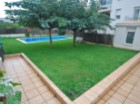 Flat at the town center | 3 Bedrooms | 2WC
