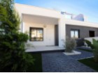 Villa › Orihuela | 2 Bedrooms | 2WC