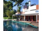 Villa › Barcelona | 7 Bedrooms | 3WC