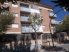 Flat a 200 m from the beach | 3 Bedrooms | 2WC