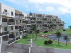 Flat › Orihuela | 2 Bedrooms | 2WC
