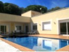 Villa with sea and mountain views | 5 Bedrooms | 3WC