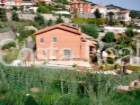 Villa with a privat swimming pool in Alella | 4 Bedrooms | 3WC